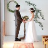 Real Wedding Photo Vol.4 宮崎夫妻