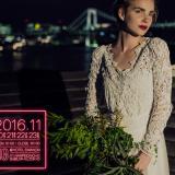 11/20-23@HOTEL EMANON POP UP SHOP開催!