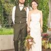 Real Wedding Photo Vol.8 桂夫妻