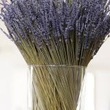 lavender wedding@マウイウェディング