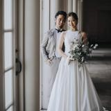 Real Wedding Photo Vol.12 山口夫妻