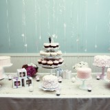 MAG1004 - Deconstructed Cake