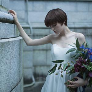 WeddingDressSemiorder_CP