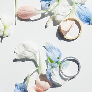 lup_bridalring