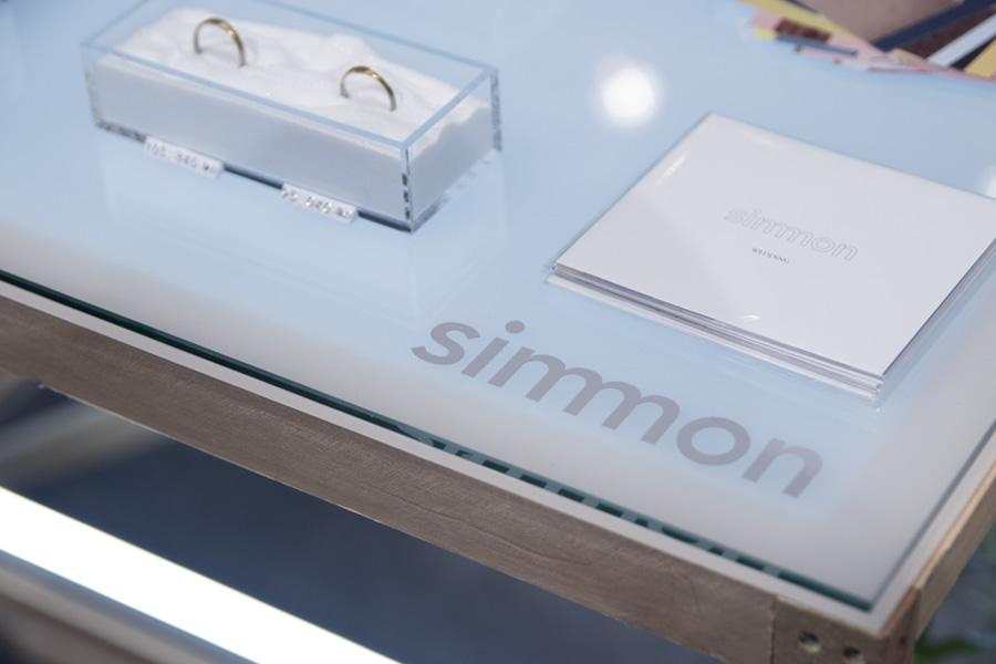 simmon_bnr1