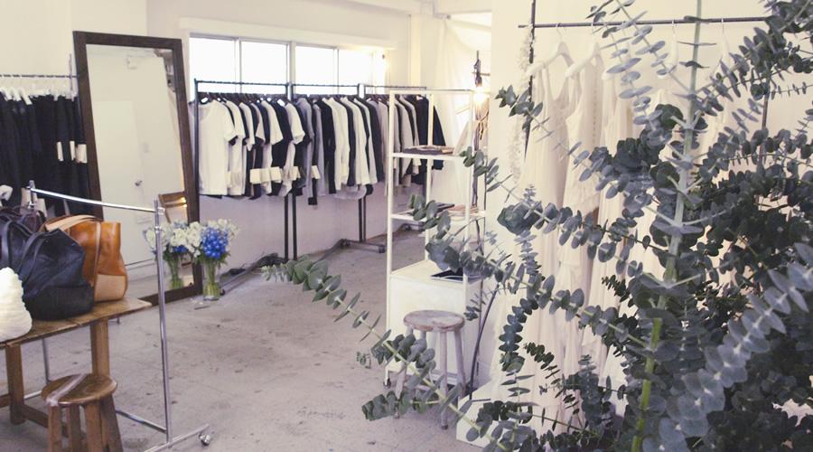 st_fashion3