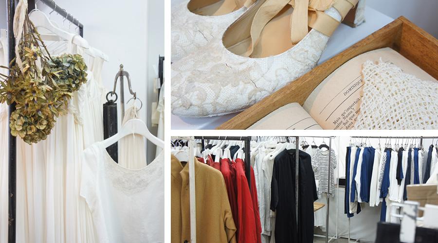 st_fashion5