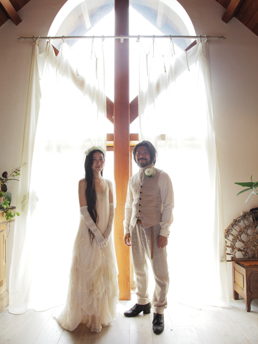 st_wedding3