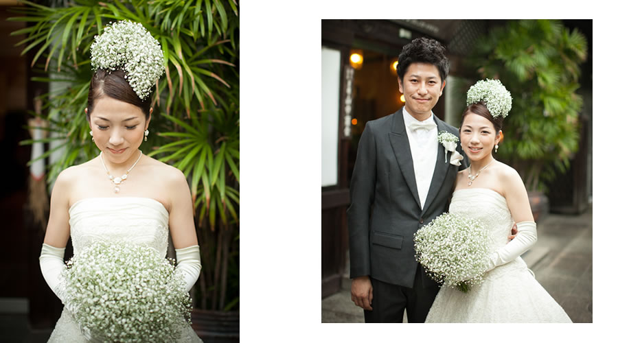 bridalwork01