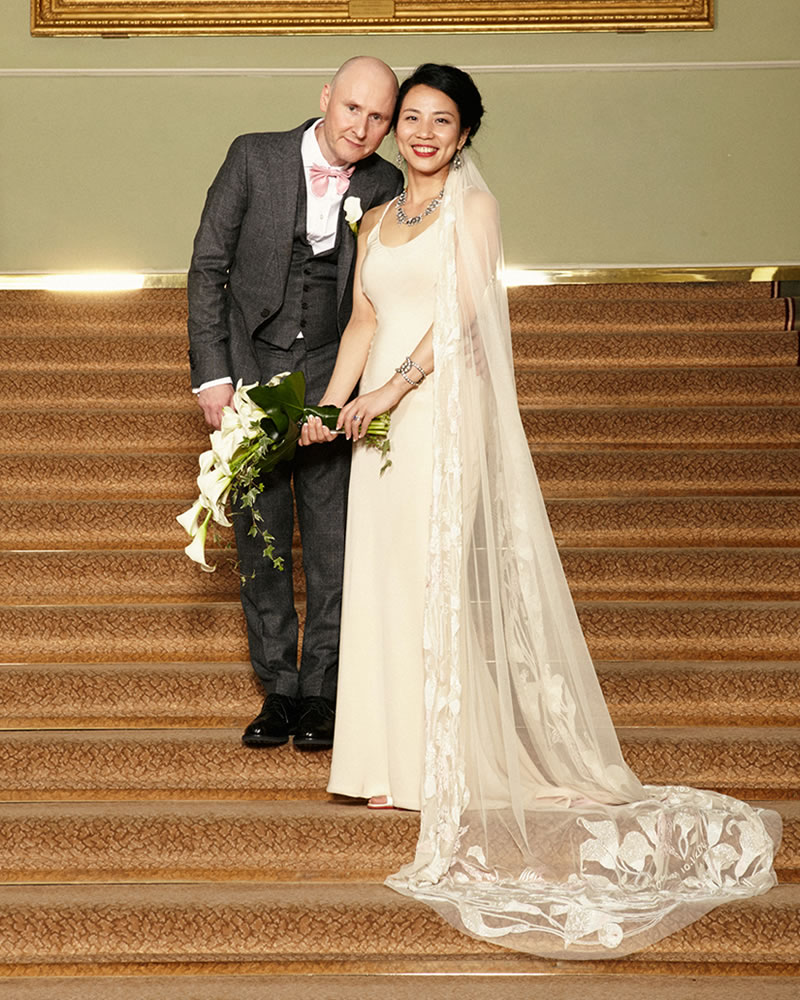 1606_koike_wedding1