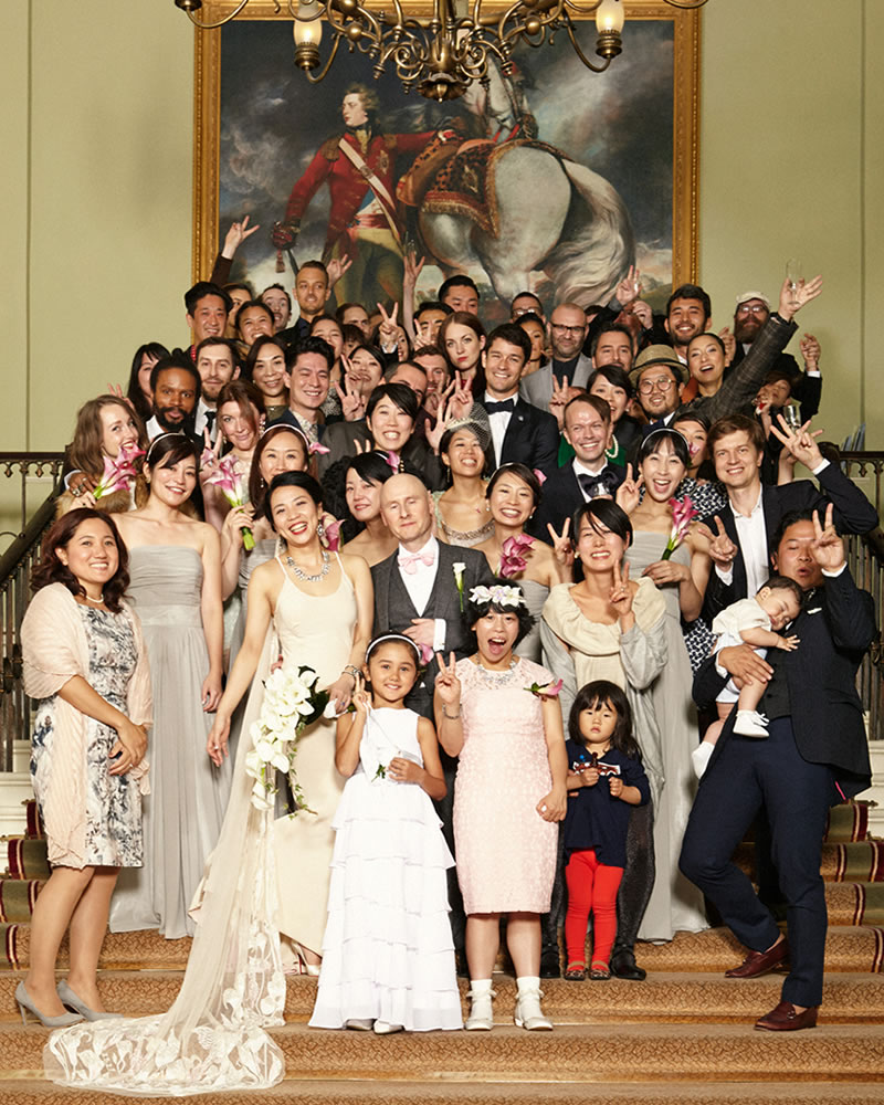 1606_koike_wedding2