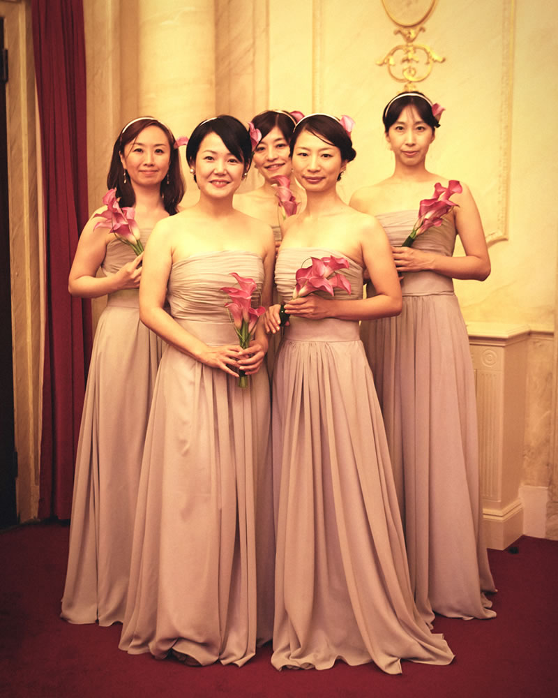 1606_koike_wedding3