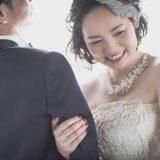 クリオマリアージュ 結婚式 フォトサービス