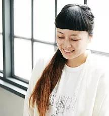 profile-ishinaoko