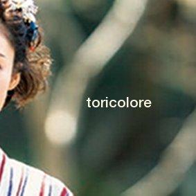 toricolore