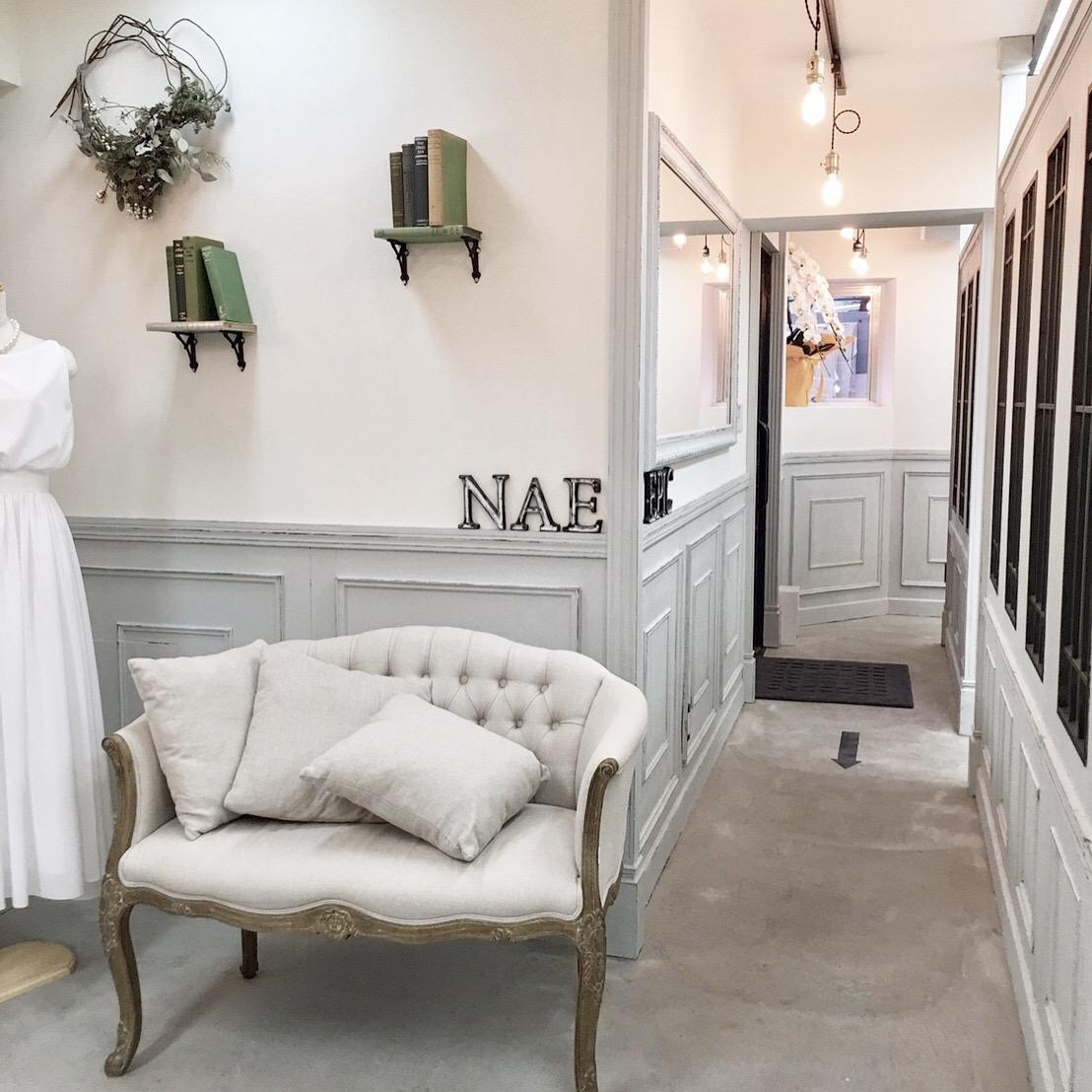 atelier nae_3