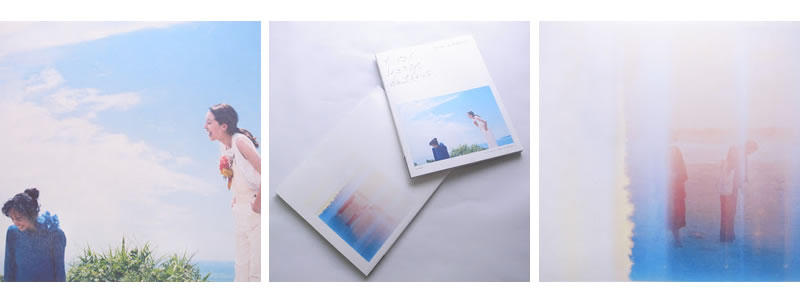 lafleur-book01