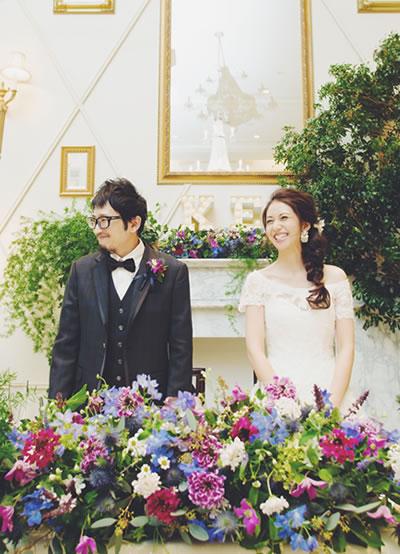 real-wedding-photo-mainimage