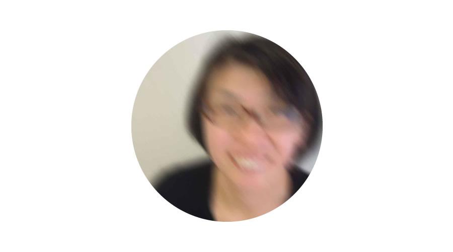 profile-lafleur-okano