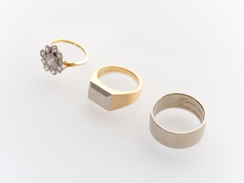 ring-img01