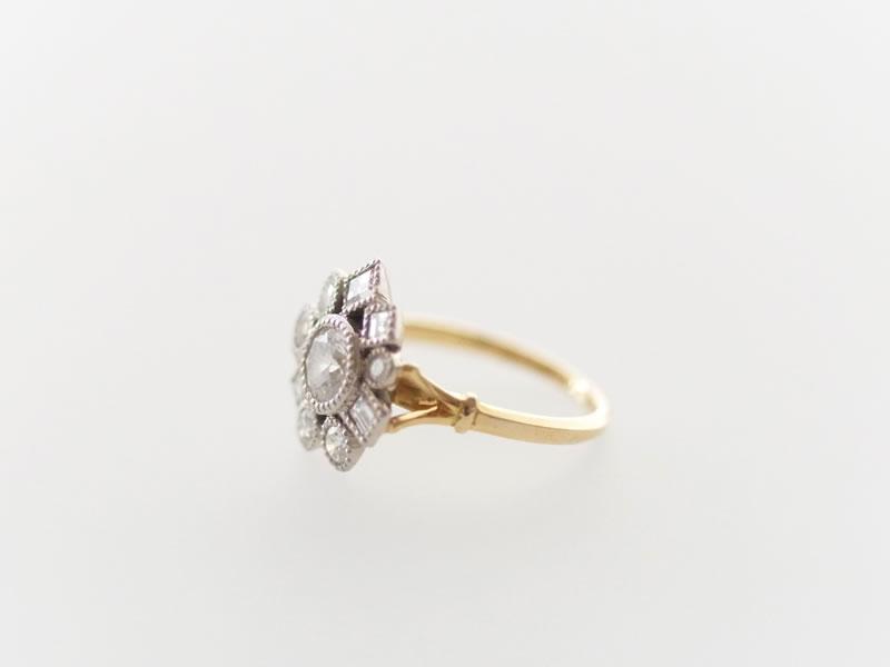 ring-img04