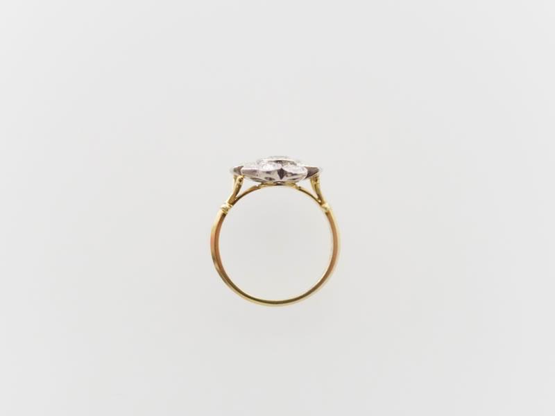 ring-img05