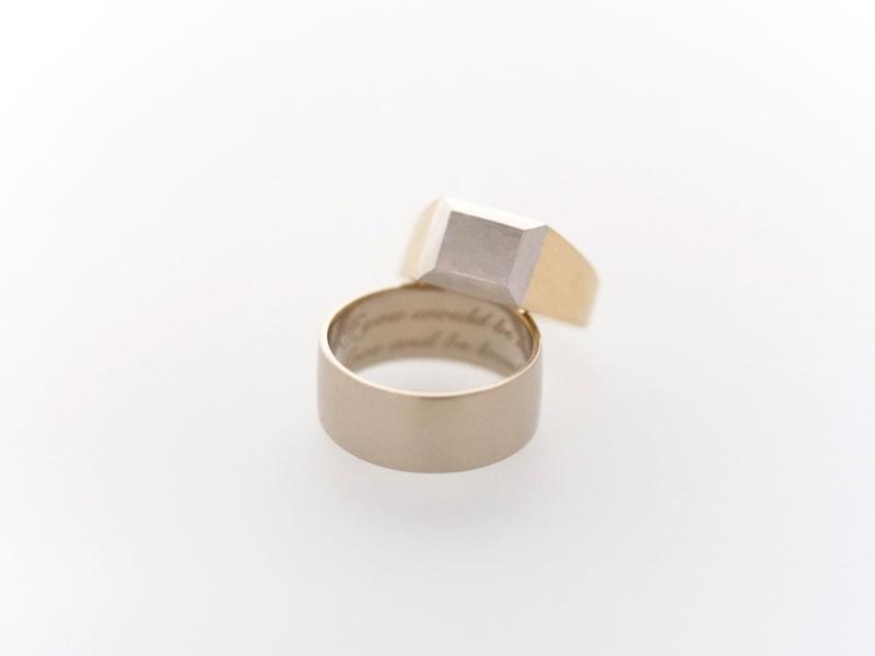 ring-img06