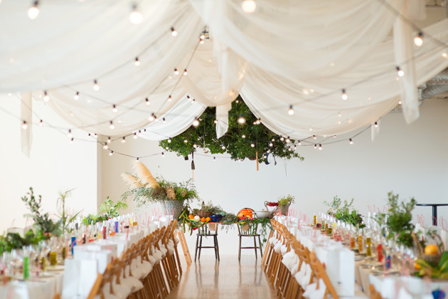 hotel_claska_wedding_land_13