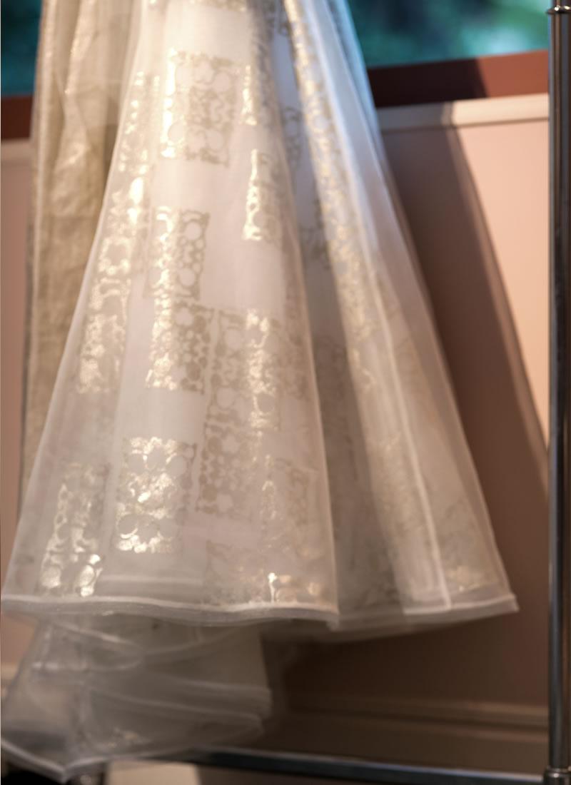 gc-dress1