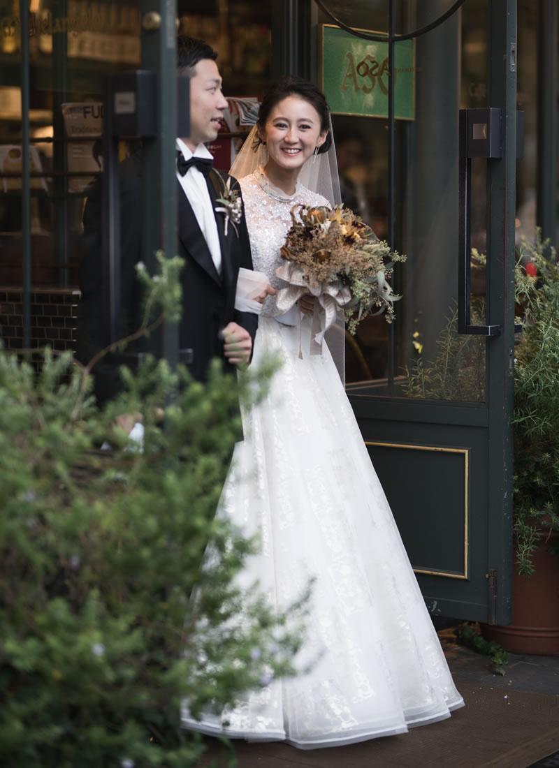 gc-weddingdress
