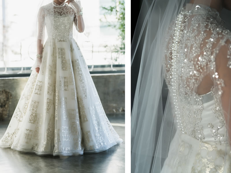 gc-weddingdress03