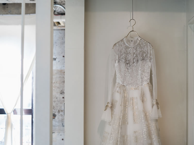 gc-weddingdress04