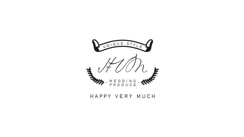 hvm-blog-mainbnr