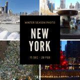winter ohoto new york-C