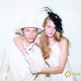 CA4LA_bridal