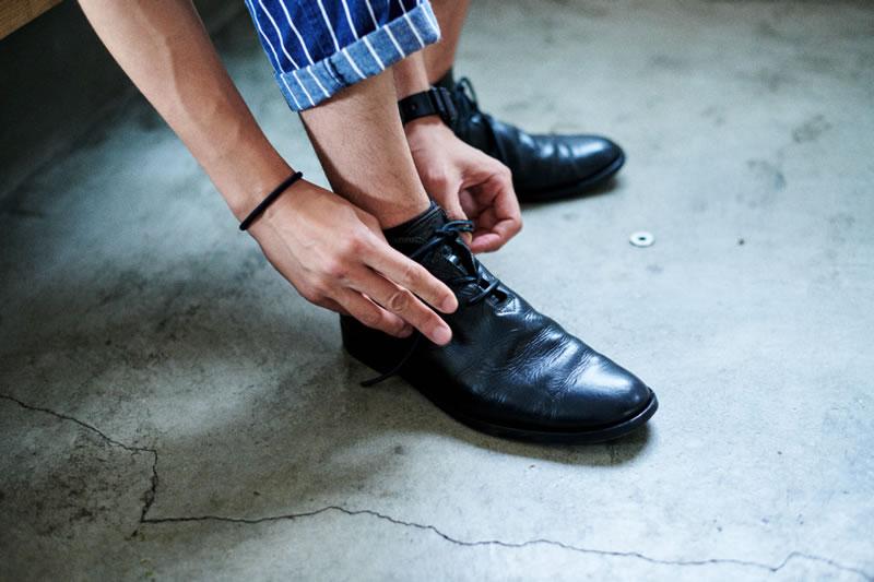 靴_190702_13462[1]nik25%
