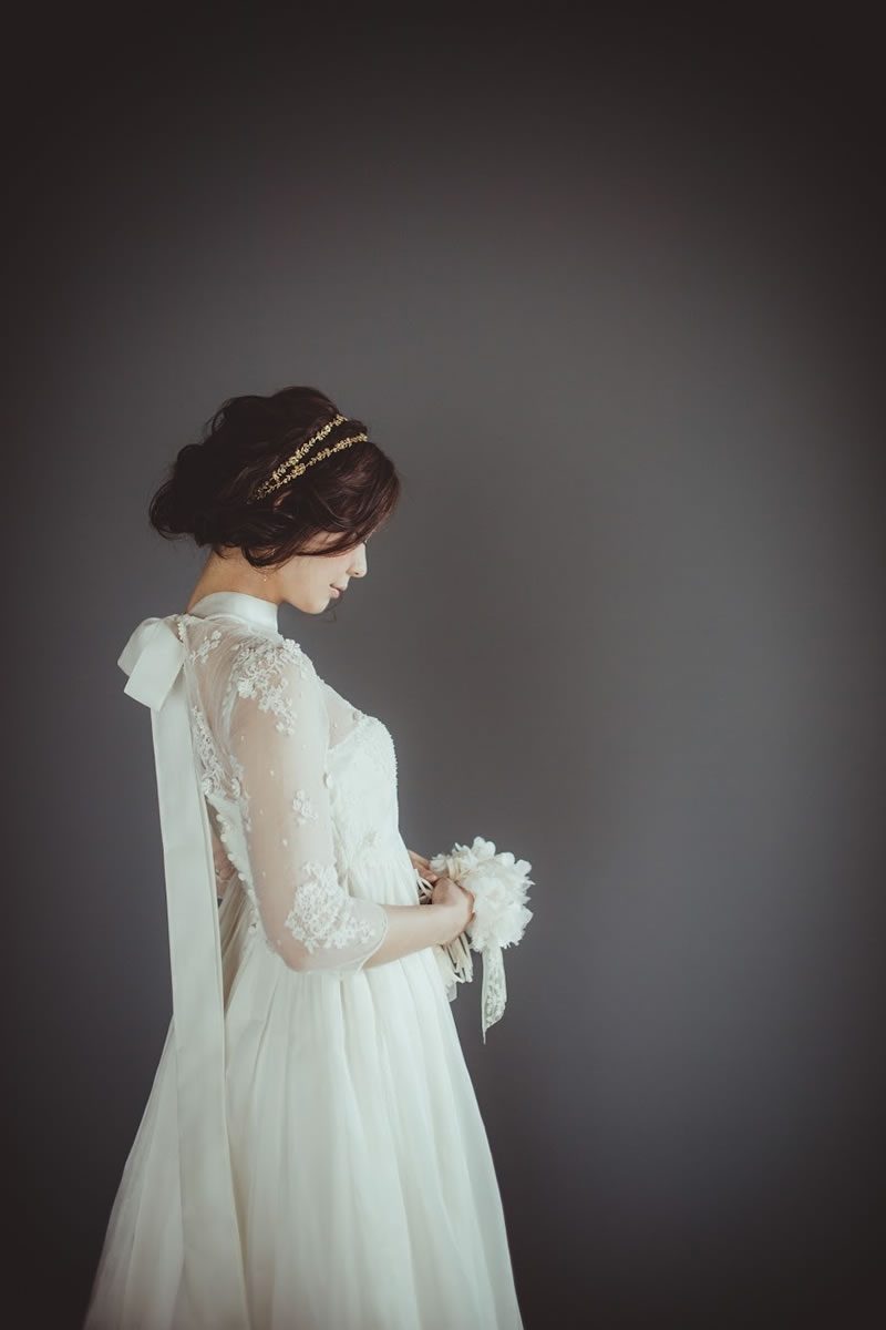 cm-photowedding01
