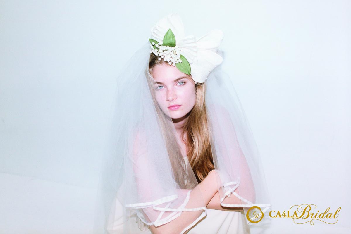 CA4LA_bridal_visual2