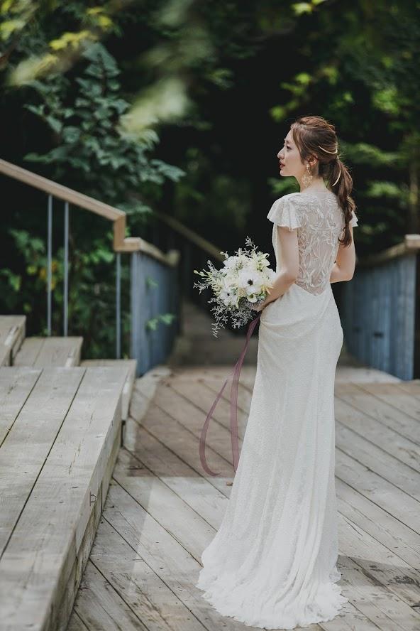 cliomariage-photo-wedding-01