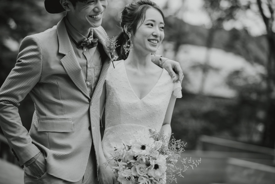 cliomaiage-photo-wedding-08