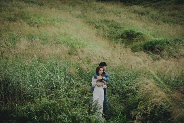 cliomariage-photo-wedding-04