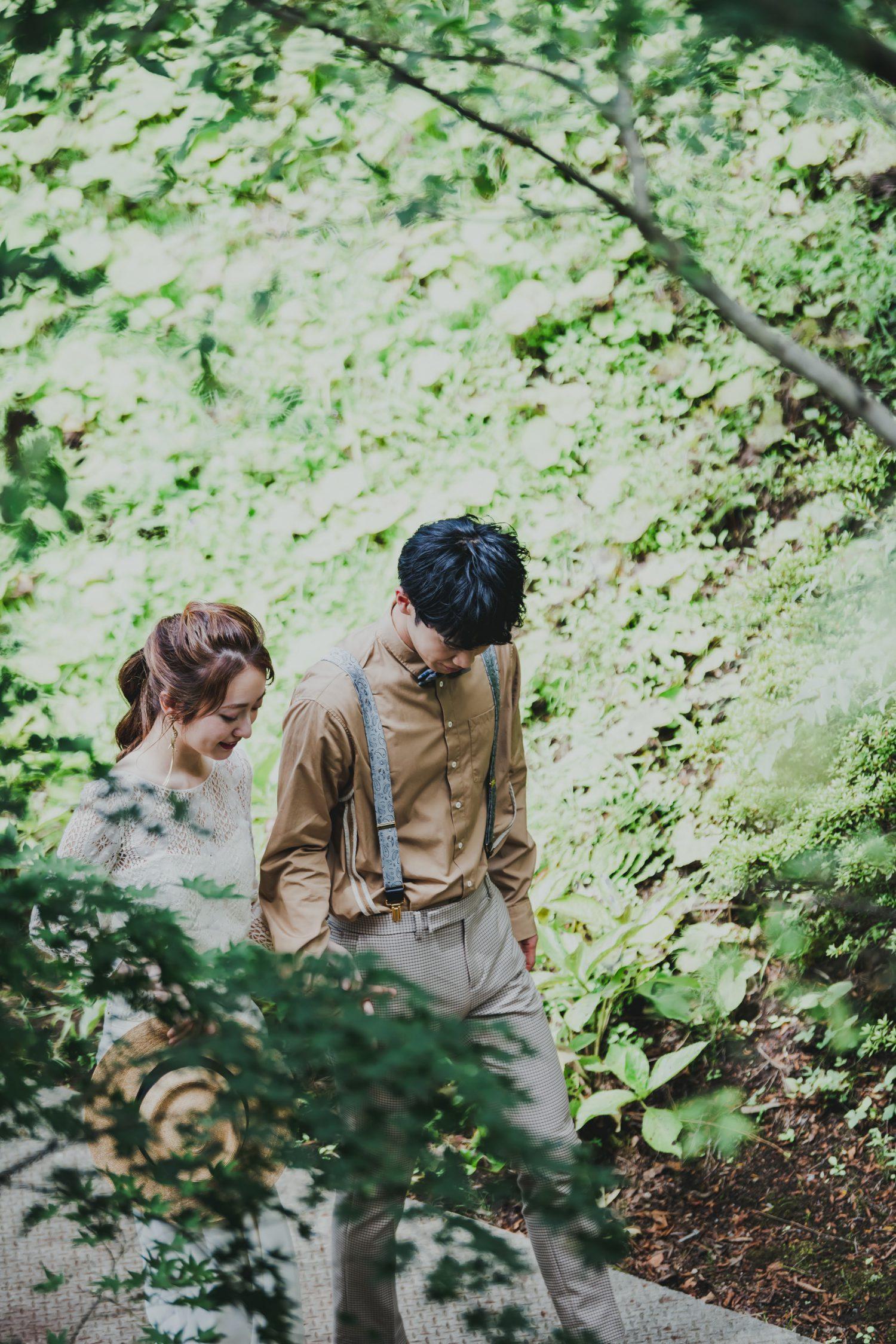 cliomariage-photo-wedding-02