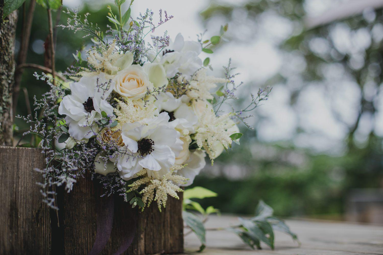 cliomariage-bouquet