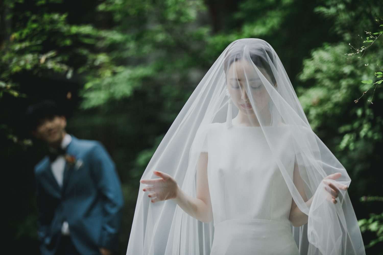 cliomariage-photo-wedding-custom