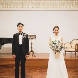 Real Wedding Photo Vol.3 三宅夫妻