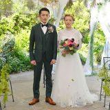 Real Wedding Photo Vol.5 横山夫妻