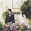 Real Wedding Photo Vol.6 松谷夫妻