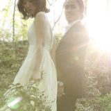 Real Wedding Photo Vol.11 竹澤夫妻