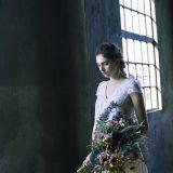 【ドレス/タキシード/和装】Marché for wedding vol.7 出店ラインナップ