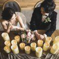 【フォト/ビューティー/会場・プランナー/フード・ドリンク/フラワー】Marché for wedding vol.7 出店ラインナップ